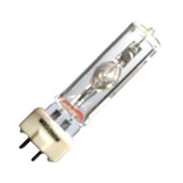 LAMPADA ESPECIAL MSD 250W / 2