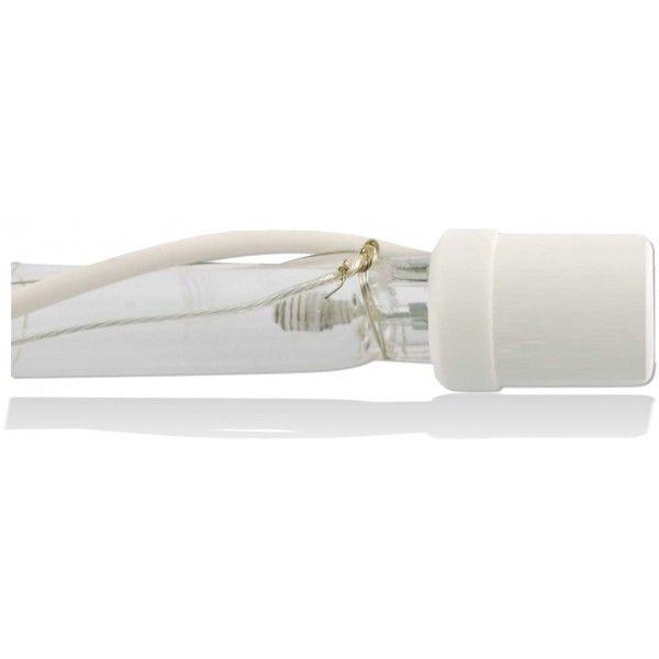 LAMPADA ESPECIAL XOP15 PARA MEGA STROBO 105V X 1500W