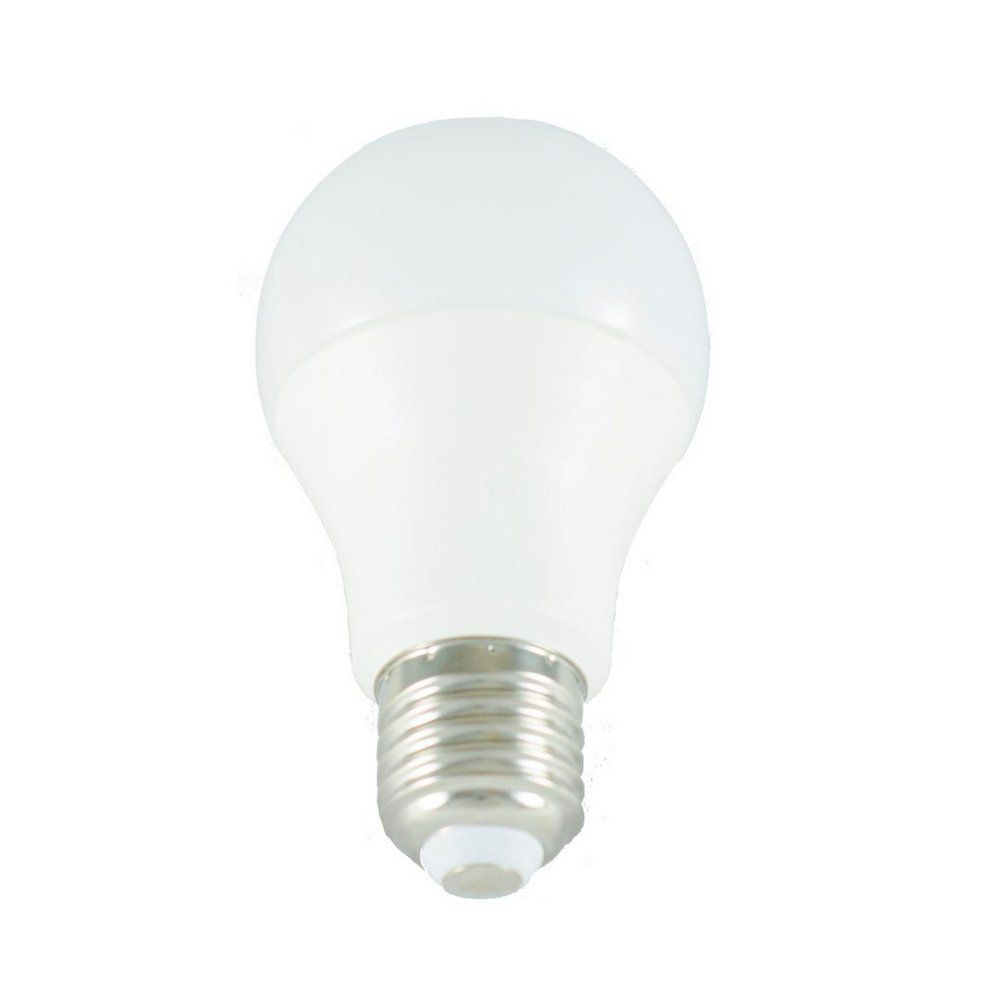 LL01 - Lâmpada Bulbo  20W LED E27 Bivolt - 2000 Lúmens
