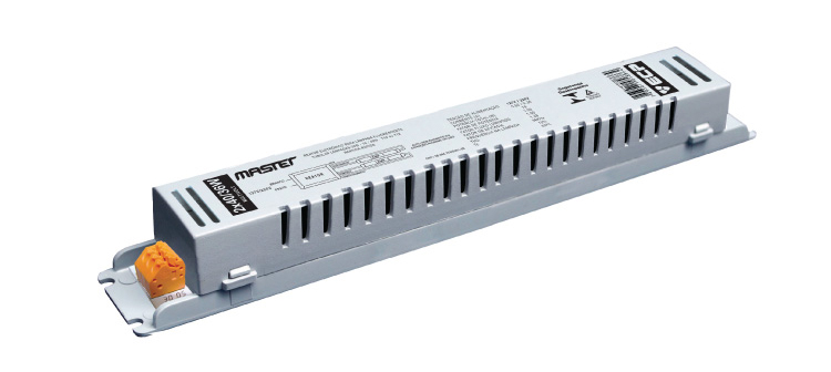 Reator Eletrônico 2 x 54W Slim 220V - ECP