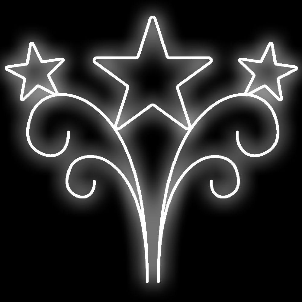 FI-024 - Ornato Star 04  (veja opções)