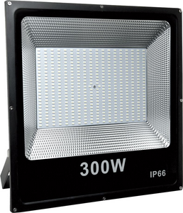 REFLETOR LED 300 W SMD  IP 66 BIVOLT