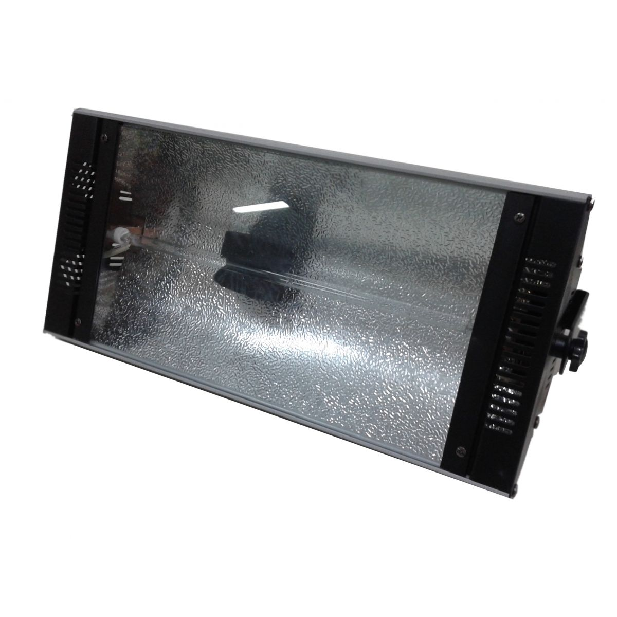 Strobo 1500W 220V - YX-323 - AH LIGHT