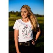 T-Shirt Conquista