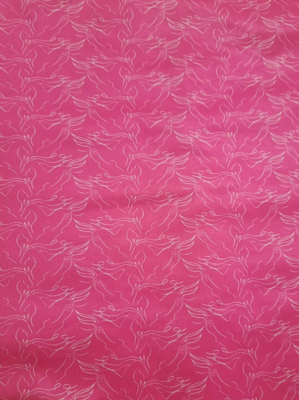 Biquíni Vival Rosa Pink