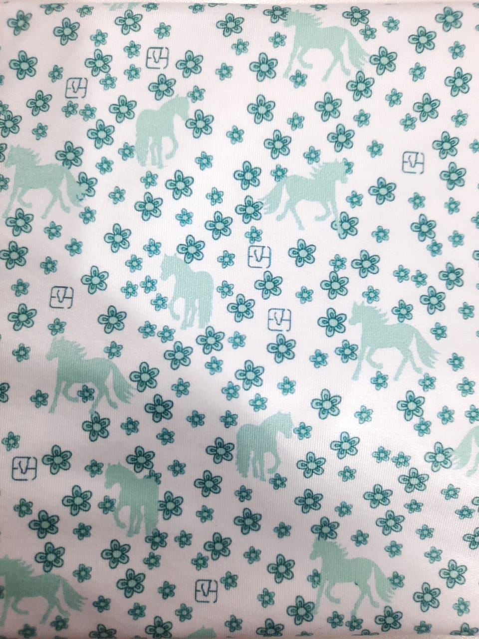 Biquíni Vival Verde Tiffany