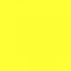 Amarela Neon