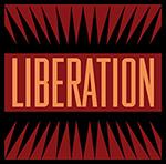 Liberation Store