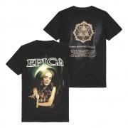 Camiseta Epica Exclusiva