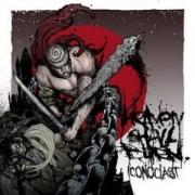 Heaven Shall Burn Iconoclast CD/DVD