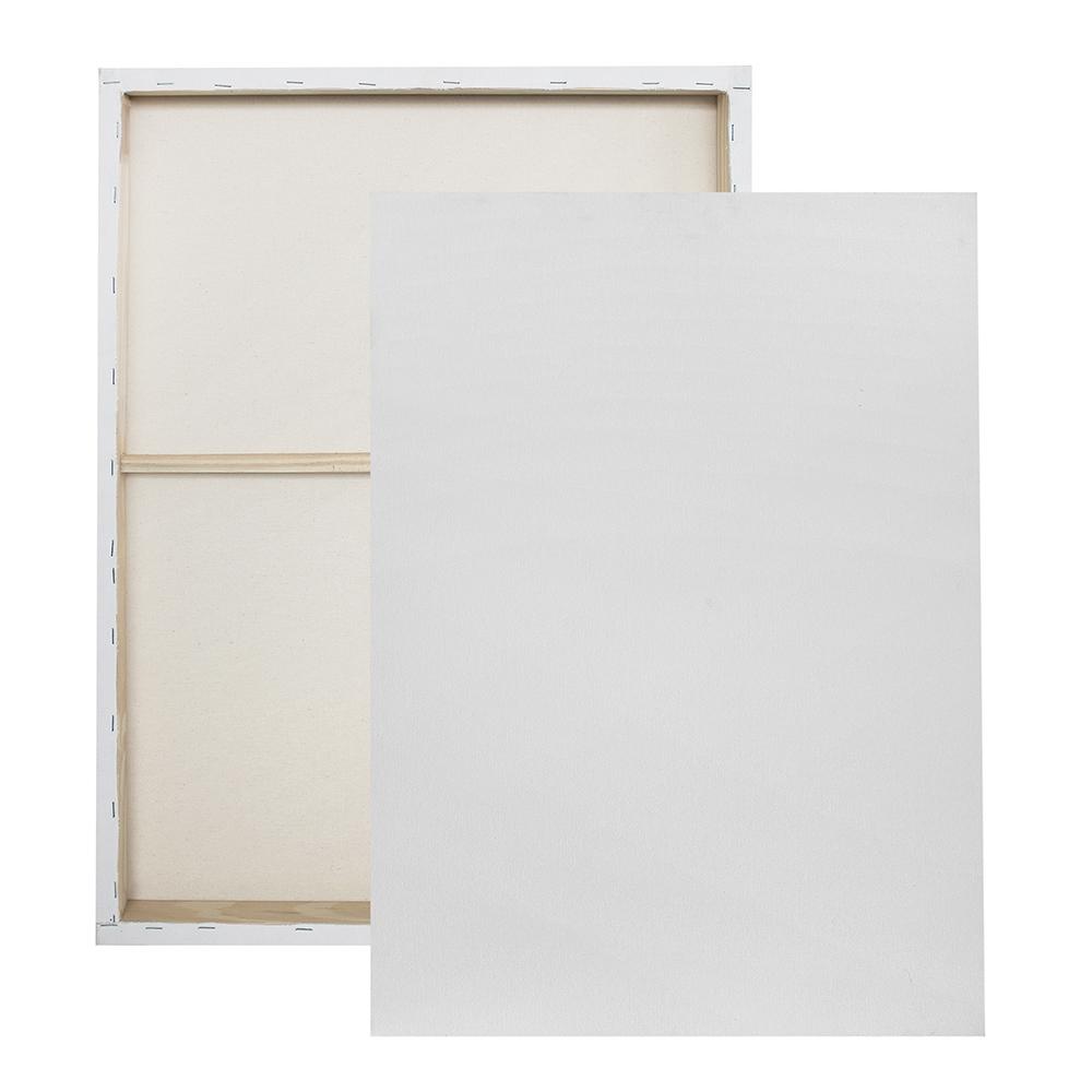 Tela Painel para Pintura 30x30cm