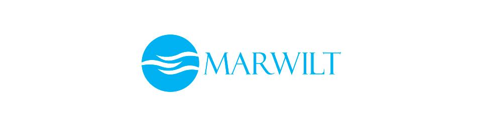MARWILT - Soluções em água