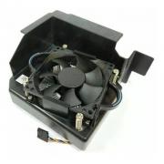 Cooler Fan Dell Optiplex 3020 7020 Sff 089r8j 0rd6xx 1155
