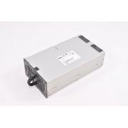 Fonte Dell 730w Para Servidor Model: Nps-730ab C/garantia.