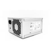 Fonte Dell Optiplex 3020 7020 9020 290w Precision T1700 Mt