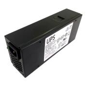 Fonte Lenovo M710e V530s Sff 180w Psu 00pc780 00pc767 Pch018