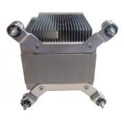 Kit 2 Dissipador Hp Elite Pro 4000 4300 Sff 775 611891-001
