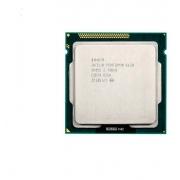 Processador Intel Pentium G630 2,7ghz 3mb Cache Socket 1155