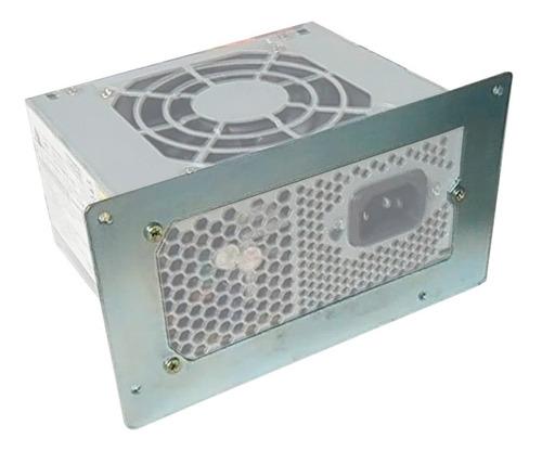 Adaptardor De Fonte Mini Atx P/ Atx Kit C/4