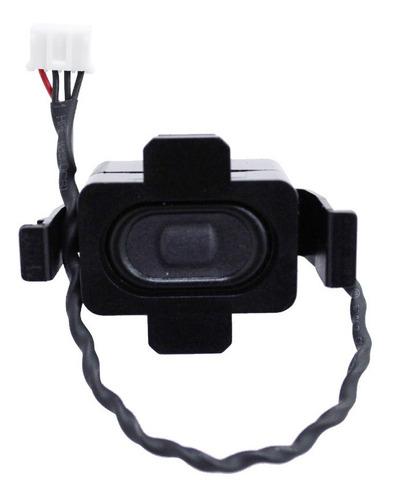 Cabo Alto Falante Speaker Dell Optiplex 3040 5040 7040 T3420