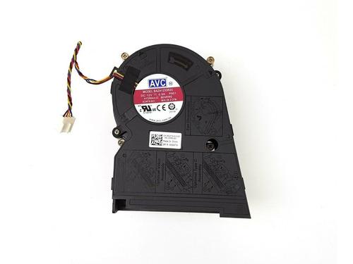 Cooler P Dell Optiplex Sff 3060 5060 7060 3cwf9 Kgwt4 03cwf9