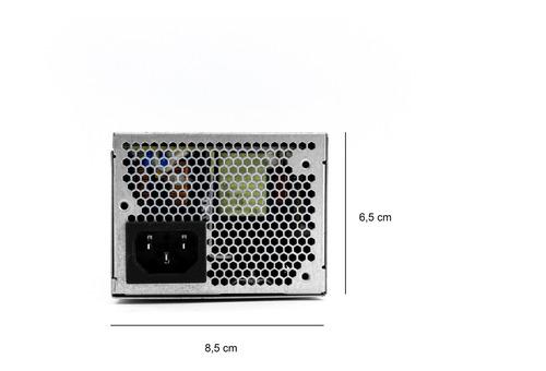 Fonte Lenovo Thinkcentre Edge 73 A75 M82 M92 240w 54y8849
