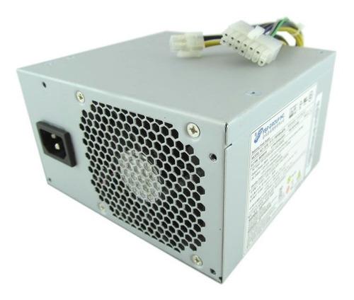 Fonte Para Ibm Lenovo 54y8900 M82 M93p M92p E31 Mt 280w