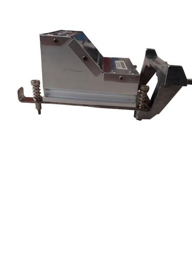 Kit C/ 3 Dissipador P/ Thinkcentre Lenovo M90 4 Pinos 12v