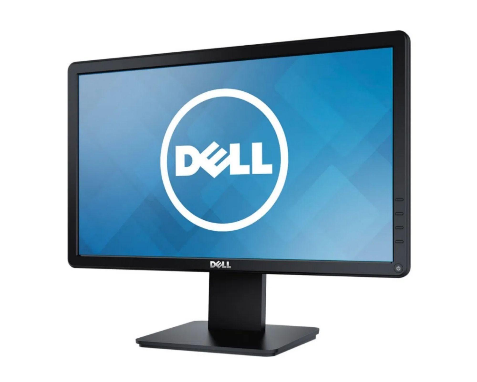 Monitor Dell 19 Widescreen E1914hc
