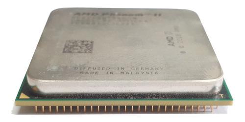 Processador Amd Phenom Il X4 B95 6 Mb Cache 3 Ghz