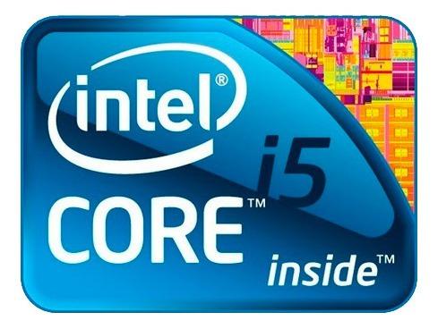 Processador Gamer Intel Core I5-4570 3.2ghz 6mb Cache 1150