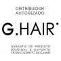 Escova Inteligente G-Hair - Fórmula Alemã Original (3X1 L)