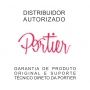 Portier Ciclos Kg (Máscara Reconstrutora)