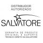 Salvatore Escova Progressiva Blue Gold 2x1 L