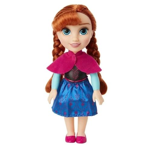 Anna Clássica Mimo princesa 6369