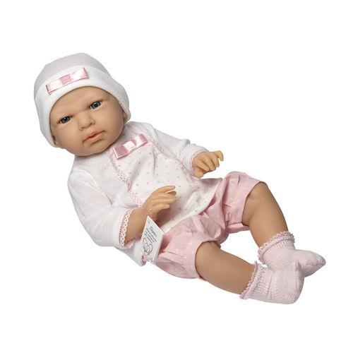 Baby BabyBrink Elegance Meg