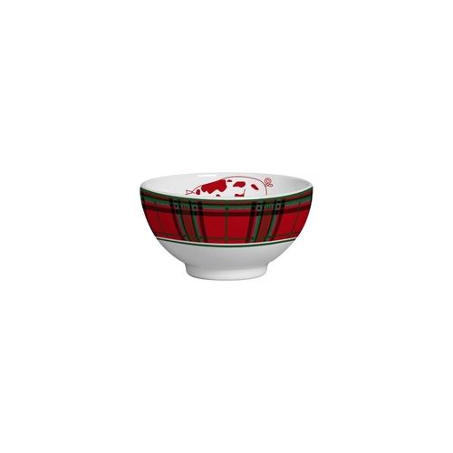 Bowl Cerâmica p/Cereal Feijoada