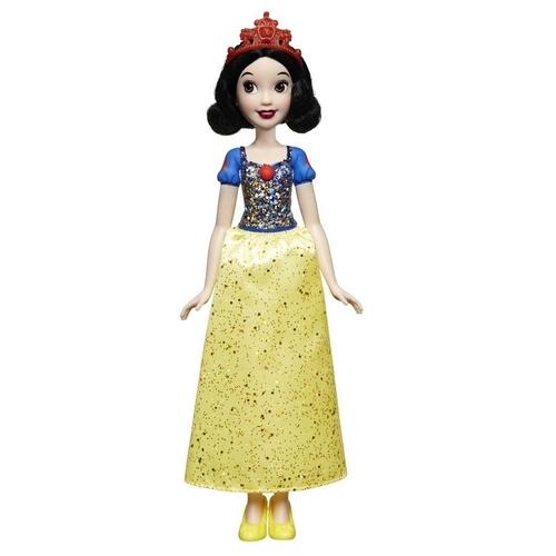 Princesa Branca de Neve Disney- Classica