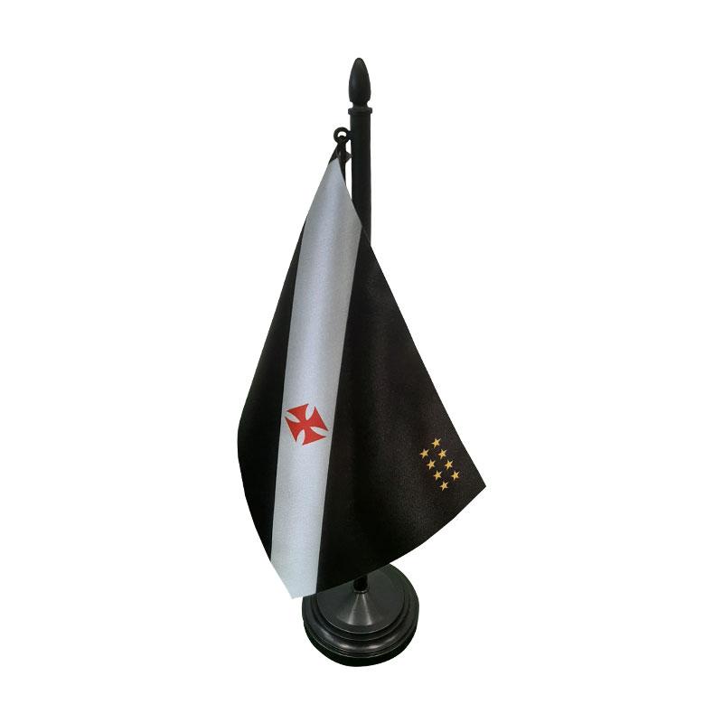 Bandeira de Mesa Faixa Cruz