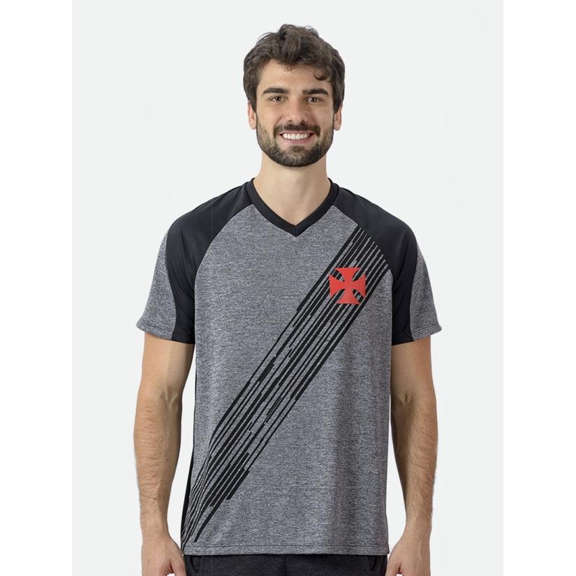 Camisa Vasco Motion