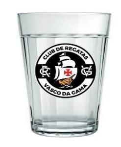 Copo Americano Vasco Club De Regatas