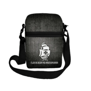 Mini Bag Vasco - Caravela