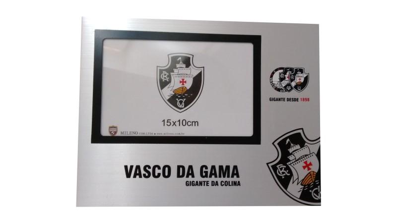 Vasco Porta Retrato