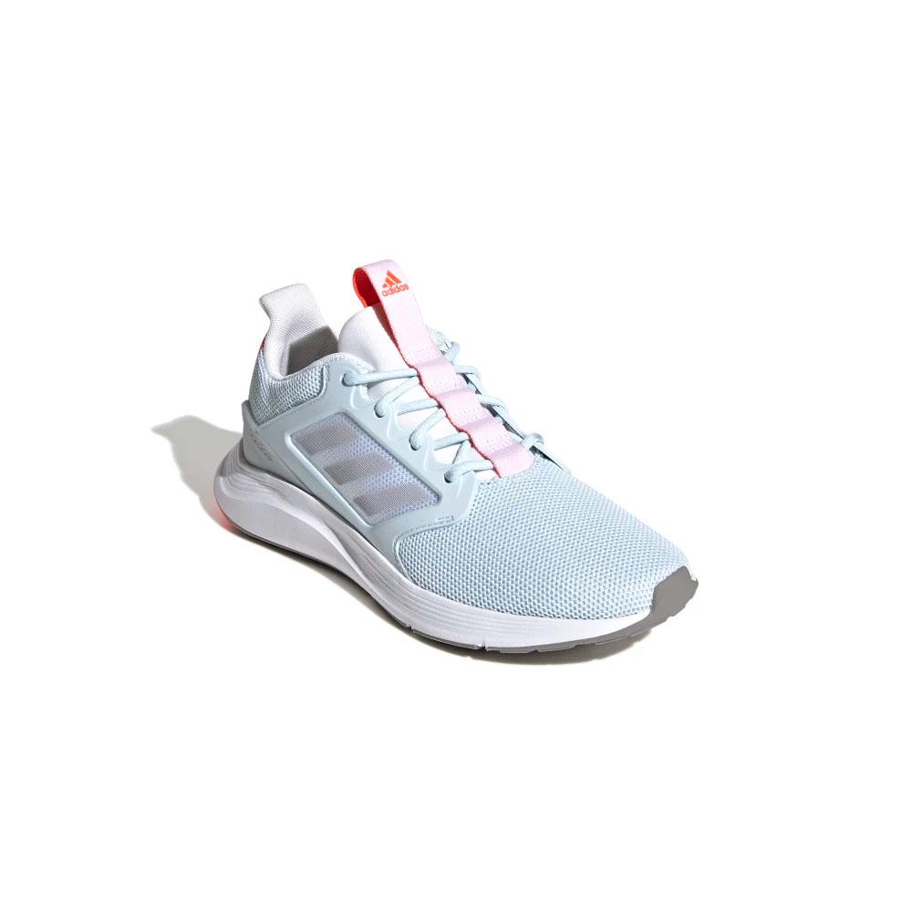Tenis Adidas Energy Falcon 2 Azul