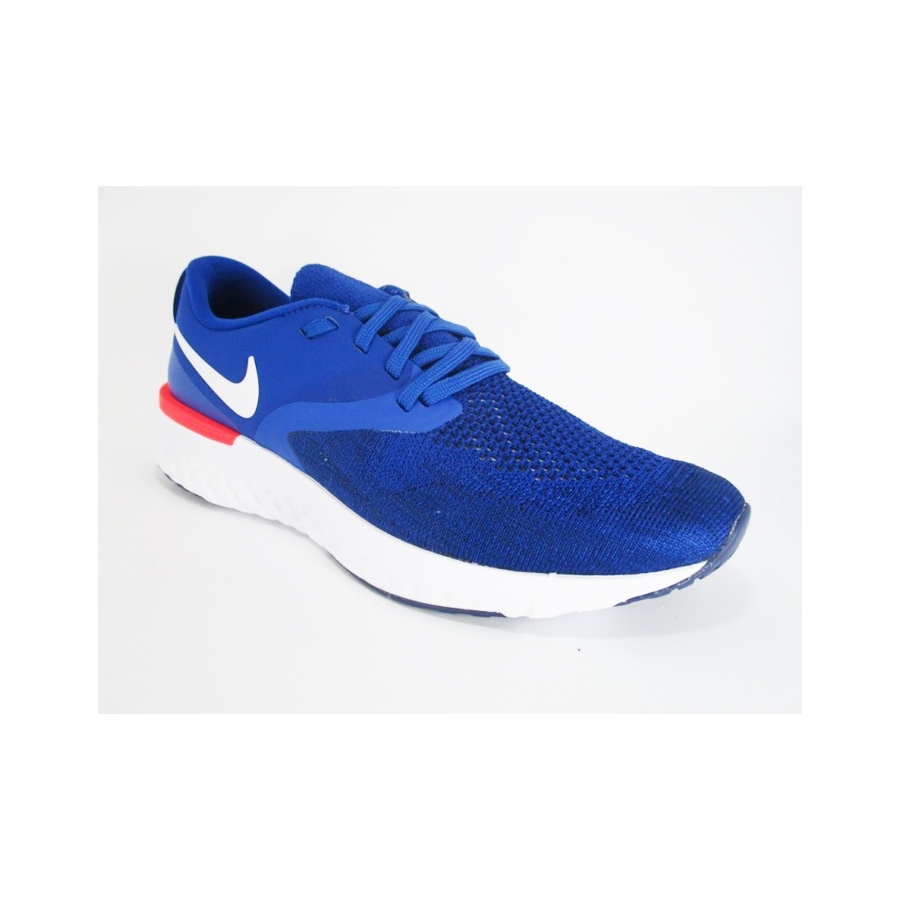 Tenis Nike Odyssey React 2 Azul Maculino