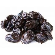Ameixa seca sem caroço bandeja (aprox. 350 gramas)