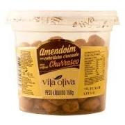 Amendoim churrasco 150 gramas