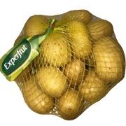 Batata bolinha pacote 1 kg