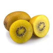 Kiwi sungold  unid.