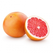 Laranja grape frut unidade